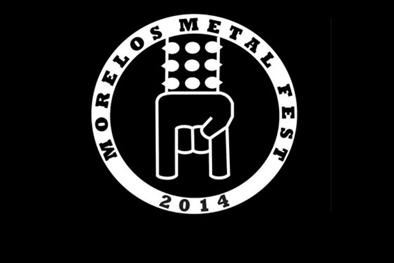 Morelos Metal Fest 2014