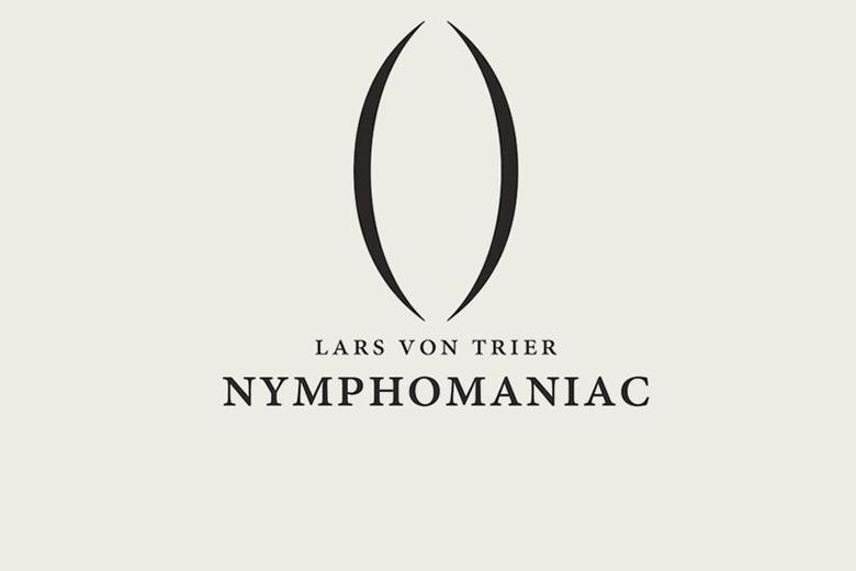 """Preparen sus oídos para ver """"Nymph()maniac"""""""