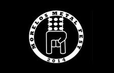 Listos para el Morelos Metal Fest 2014