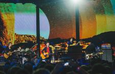 Los conciertos del iTunes Festival 2014 disponibles en línea durante septiembre