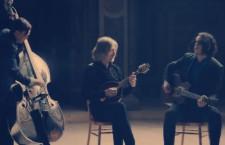 Jack White en el nuevo documental de La Blogothèque