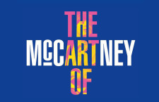 Bob Dylan, Kiss, Def Leppard y The Cure en el tributo a McCartney