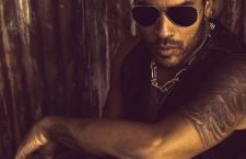 Lenny Kravitz – The Chamber