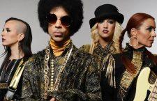 """Prince anticipa el sencillo """"Funknroll"""" de Art Official Age"""