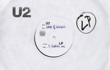 Apple regala el nuevo álbum de U2 a través de iTunes  ¡descárgalo!
