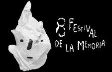 Listos para el 8o. Festival de la Memoria Documental Iberoamericano