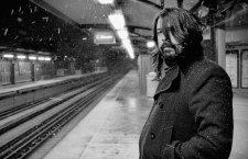 Foo Fighters estrena (otra) nueva canción.
