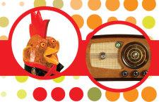 El IMRyT presenta sus producciones de radio y tv ganadoras de premios Internacionales