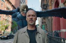 """""""Birdman"""" se lleva Mejor Película y Mejor Actor en los Gotham Awards"""