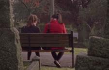 """Cheatahs cuestionan la vida después de la muerte en el video de """"Controller"""""""