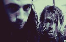 Escucha el material de Foo Fighters que Dave Ghrol reveló a Kurt Cobain