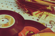 Mis discos favoritos de 2014 – Paco López & Ginny Silva