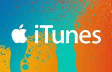 La lista de Apple con la música más buscada en iTunes en 2014