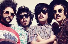 ¿Ya escuchaste el nuevo disco de Los Románticos de Zacatecas?