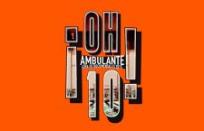 Ambulante Gira de Documentales ¡ya está aquí!