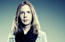 Beck prepara nuevo disco para el verano 2015