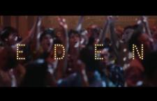 """Te presentamos """"Eden"""" la cinta sobre el nacimiento de Daft Punk"""