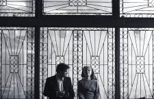 Ida: Una joya cinematográfica que desentierra verdades silenciosas