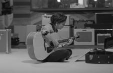 Natalia Lafourcade nos regala un adelanto de su siguiente material musical