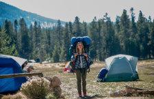 Reese Witherspoon nominada al Óscar por la cinta Wild