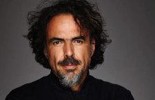 """El """"Negro"""" Iñárritu  y el """"Chivo"""" Lubezki los grandes ganadores de los Óscares"""