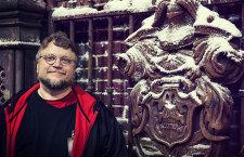 """Guillermo del Toro regresa con más suspenso y terror en """"Crimson Peak"""""""