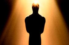 El soundtrack de los nominados al Óscar