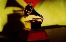 Los ganadores de los premios Grammy 2015 ¿lo mejor?