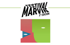 Festival Marvin 2015
