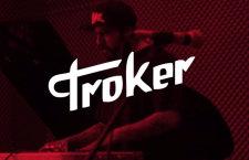 Troker – Clase magistral en el marco del Primer Festival de Jazz en Morelos.