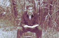 Octavio Paz y su Universo de Amor
