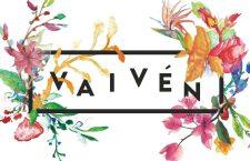 La Radio de Morelos te lleva al Festival Vaivén