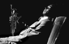 Un día como hoy nació el gran Miles Davis