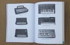 Antonio Russek y la tecnología en el arte sonoro