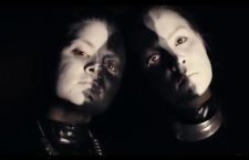 """Slipknot mantiene nuestra mirada fija en la pantalla con """"Killpop"""""""