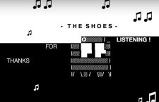 The Shoes nos invita a seguir este tutorial