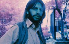 Ringo no me caes bien, pero…