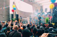 La experiencia #TagCDMX – Día 1