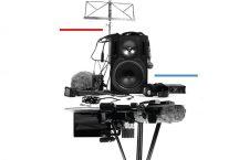 Cine y música en los documentales del Festival In-Edit Indio 2015