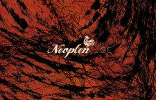 """Neoplen presenta su álbum debut """"CE"""""""