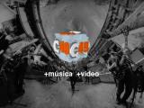 Comunidad 49 – videogramas 01