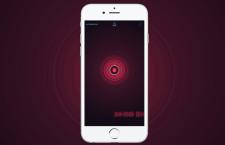 Apple lanza una app gratuita para músicos llamada Bloc Musical