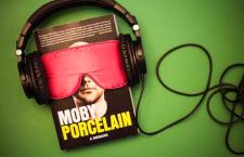 "Moby escribe sus memorias musicales en ""Porcelain: A Memoir"""