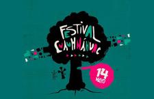 La alineación del Festival Cuauhnáhuac en video