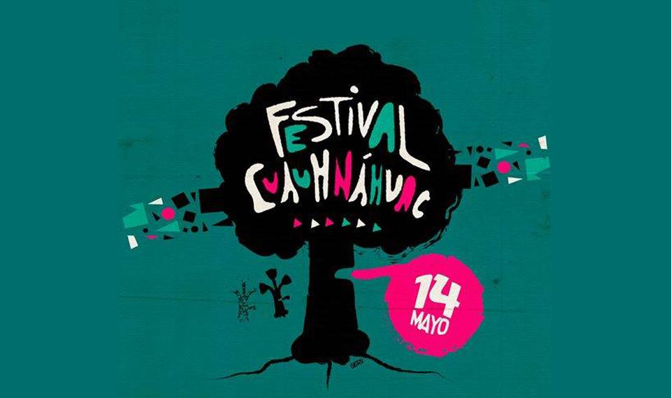 Festival-Cuauhnahuac