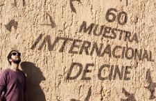 60 Muestra Internacional de Cine • segunda semana