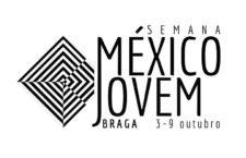 El IMRyT presente en el Festival Semana México Jovem