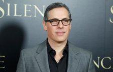 ¡Rodrigo prieto, nominado al Oscar!