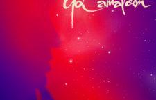 Yo Camaleón estrena lyric video