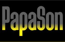 ¡Los ritmos de PapaSon llegan a Radial 3.14!